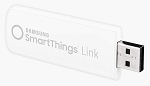 SmartThings Link