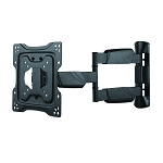 SMALL ARTICULATING WALL MOUNT
