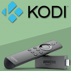 How to Install Kodi
