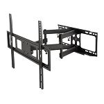 LARGE ARTICULATING WALL MOUNT